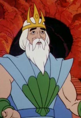 File:King Mercia.jpg