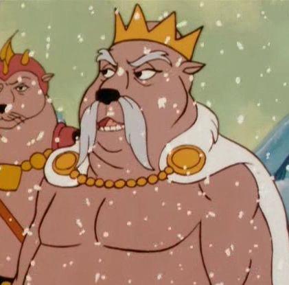 File:King Narwahl.jpg