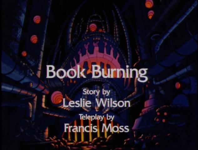 File:Book Burning.png
