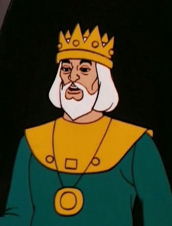 File:King of the Realm.jpg