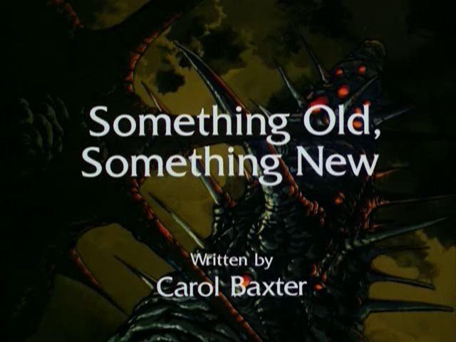 File:Something Old Something New.jpg