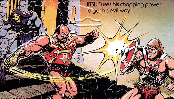 File:Jitsu.jpg