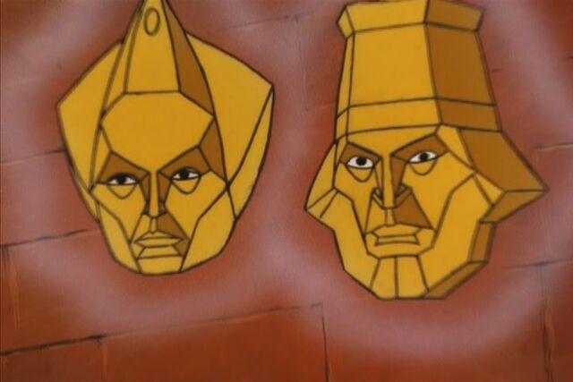 File:Masks of Power.jpg