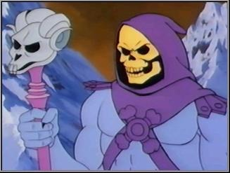 File:3418537-skeletor.jpg