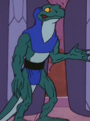 File:Lizard Man.jpg