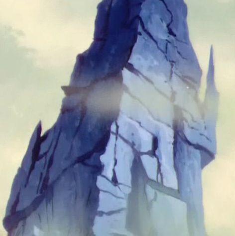 File:Skydancer Mountain.jpg