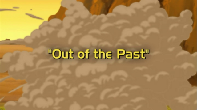 File:Out of the Past.png