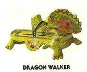 Dragonwalker