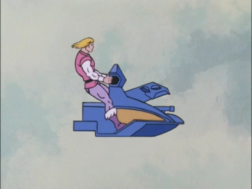 File:Sky-Sled.png