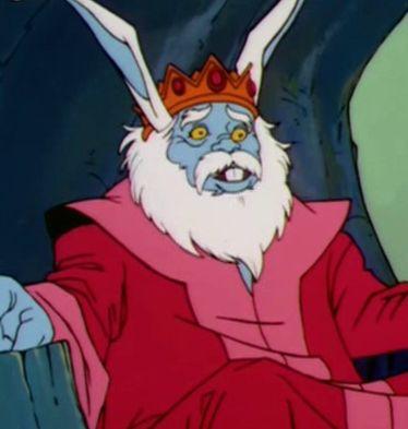 File:King Gruff.jpg