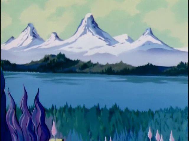 File:Freezing Mountains.jpg