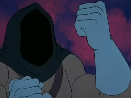 File:Masket-Face.jpg