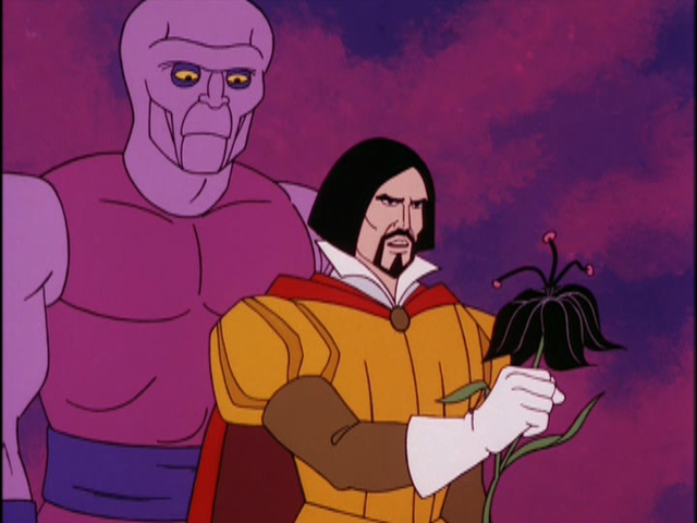 File:The Eternia Flower.png