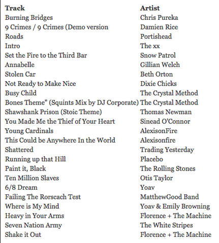 File:Playlistbook2.png