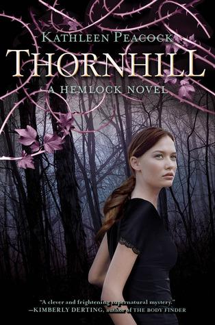File:Thornhill.jpg