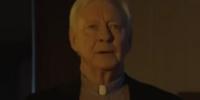 Bishop Francis
