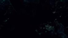 Screen Shot 2015-11-17 at 7.58.01 PM