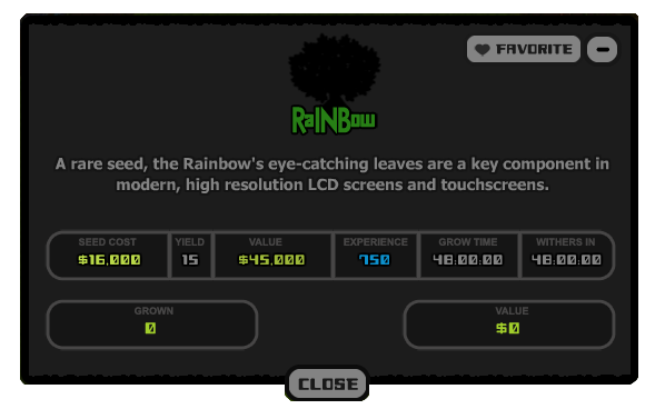 File:34 Rainbow.png