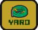 File:Yard.png