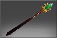 256px-Cosmetic icon Scepter of the Grand Magus