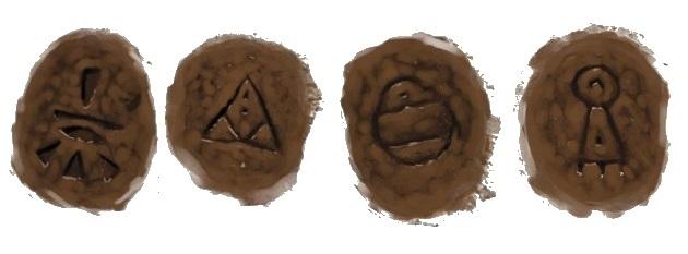 File:Symbols.jpg