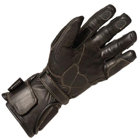 File:Richa glove leather blatic detail1.jpg