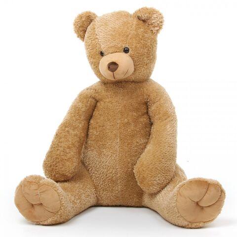 File:Honey-Tubs-amber-brown-teddy-bear-42in 96463.1327379840.1280.1280.jpg