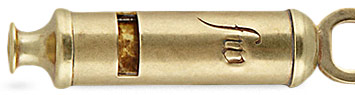 File:Art-whistle gold.jpg