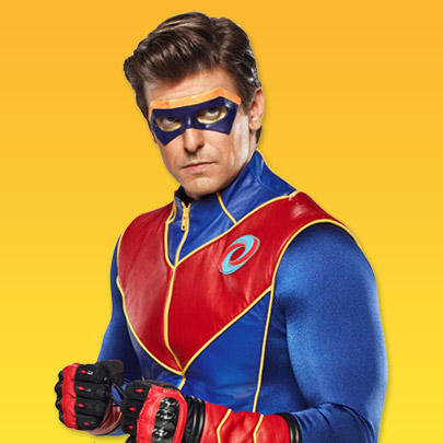 File:Captain-man-about-web.jpg