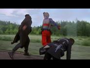 Danger & Thunder Screencap 98