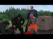 Danger & Thunder Screencap 84