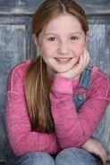 Ella Anderson Age 10 2