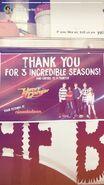 Thankyouseason3
