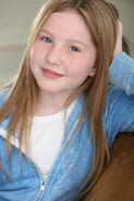 Ella Anderson Age 10 3