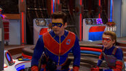 Henry-danger-digital-extended-trailer-16x9