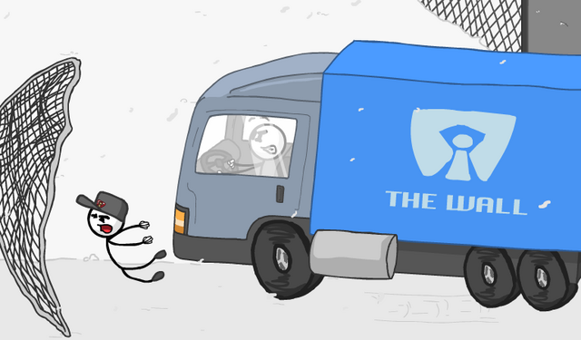 File:Henry drives the truck.png