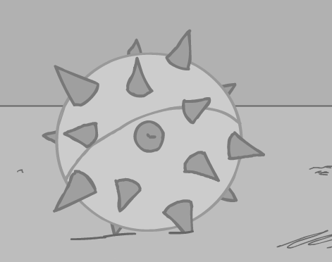 File:Cannonball spikes.png