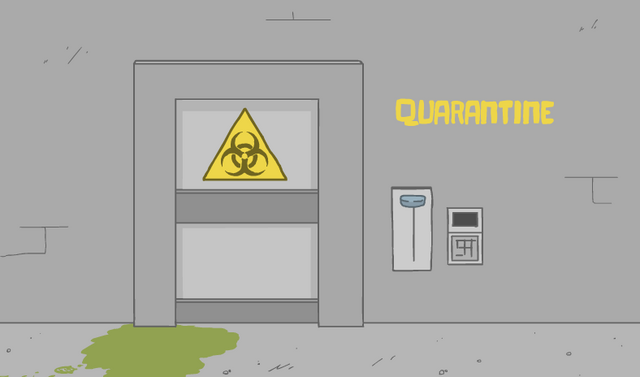 File:Quarantine.png