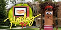 Hot Dog TV
