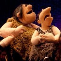 File:Puppets (27).jpg