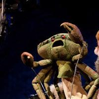 File:Puppets (43).jpg