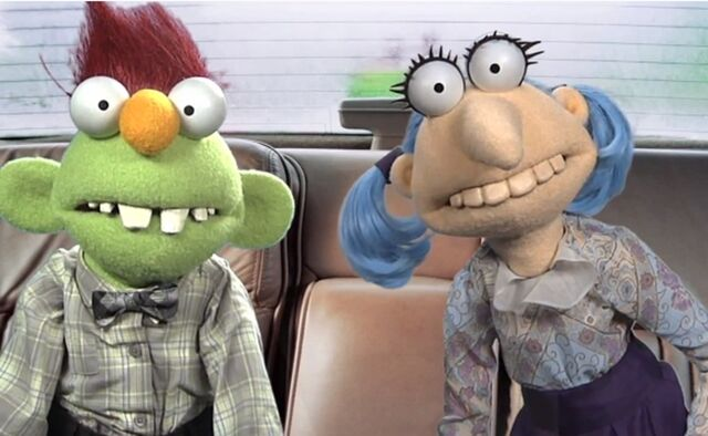File:Audience Puppets.jpg