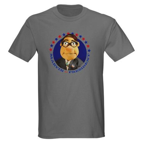 File:Marvin-shirt (15).jpg