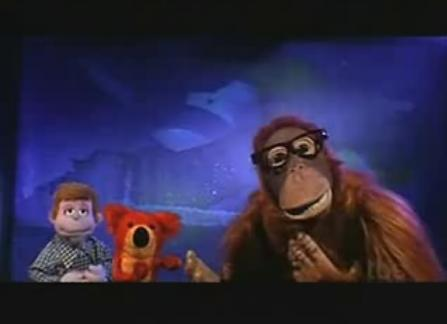 File:Puppet Up TV 7.jpg