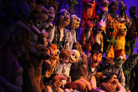 File:Puppet Up Puppets.jpg