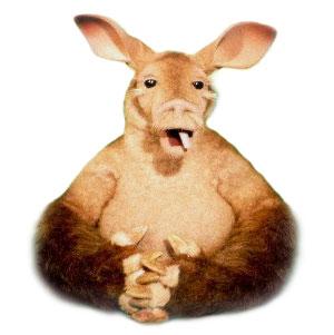 File:Aardvark.jpg