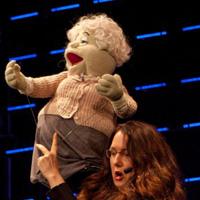 File:Puppets (55).jpg