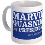 Martin-Mug (4)