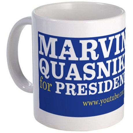 File:Martin-Mug (4).jpg