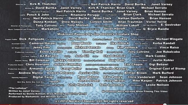 File:The Lullaby credits.jpg